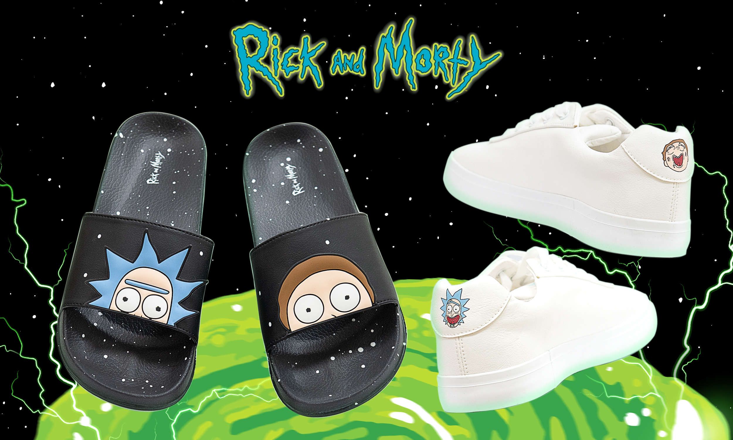 RICK AND MORTY WEBSITE.jpg