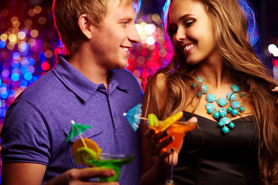 bigstock-Image-of-happy-couple-having-f-23596808.jpg