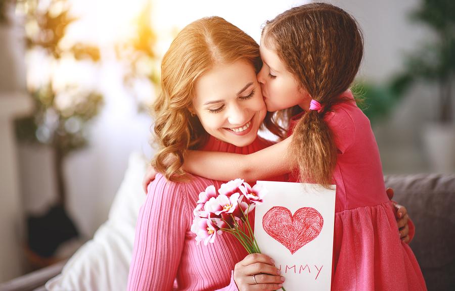 bigstock-Happy-Mother-s-Day-Child-Daug-284838967.jpg