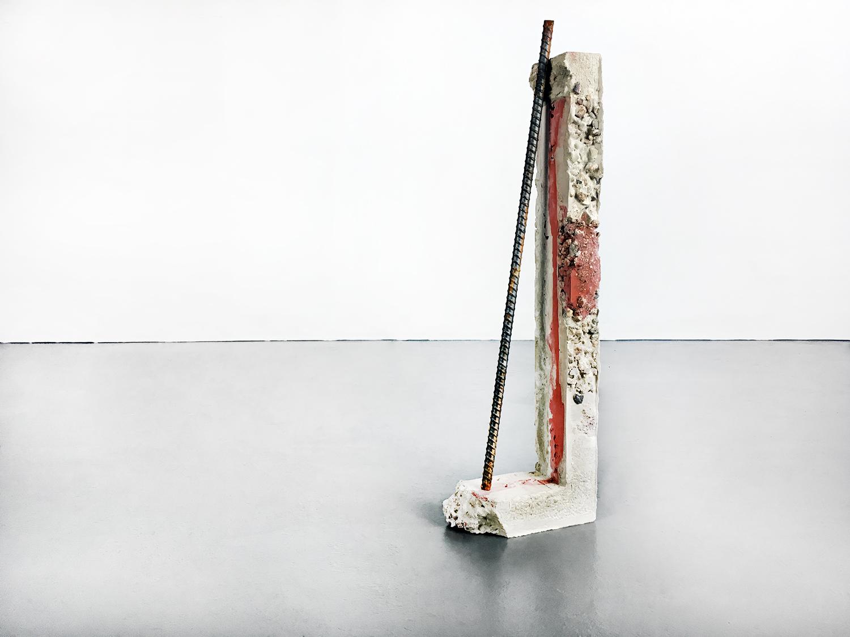 Broken Shape (Urban Jazz VII)