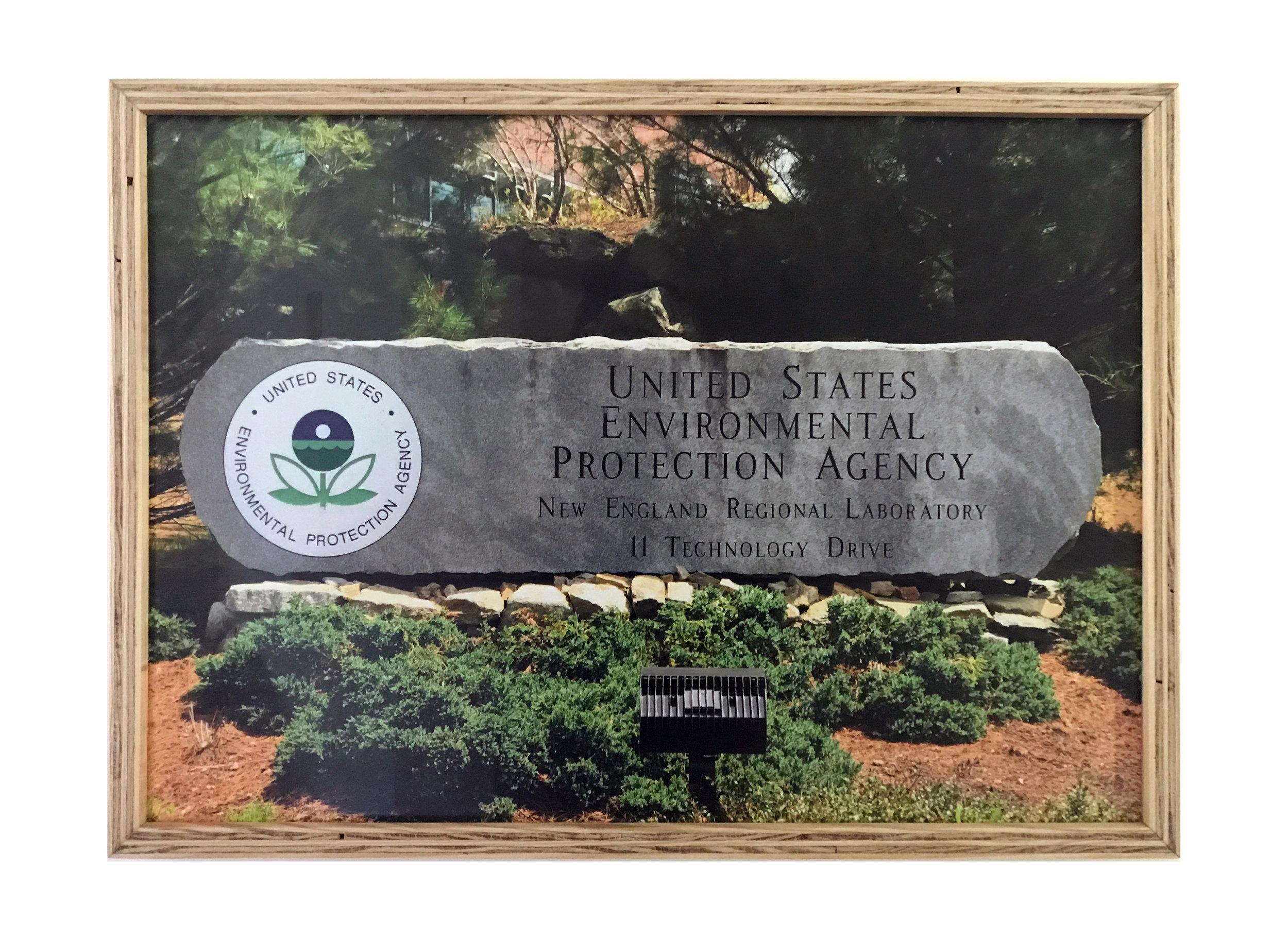EPA (Regulators)