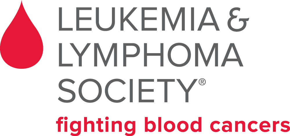 Leukemia & Lymphoma Society logo 2011.png