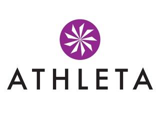 Athleta logo.jpg