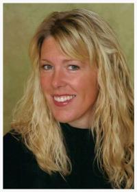 Amy Bartell