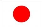 JAPAN_Flag.jpg