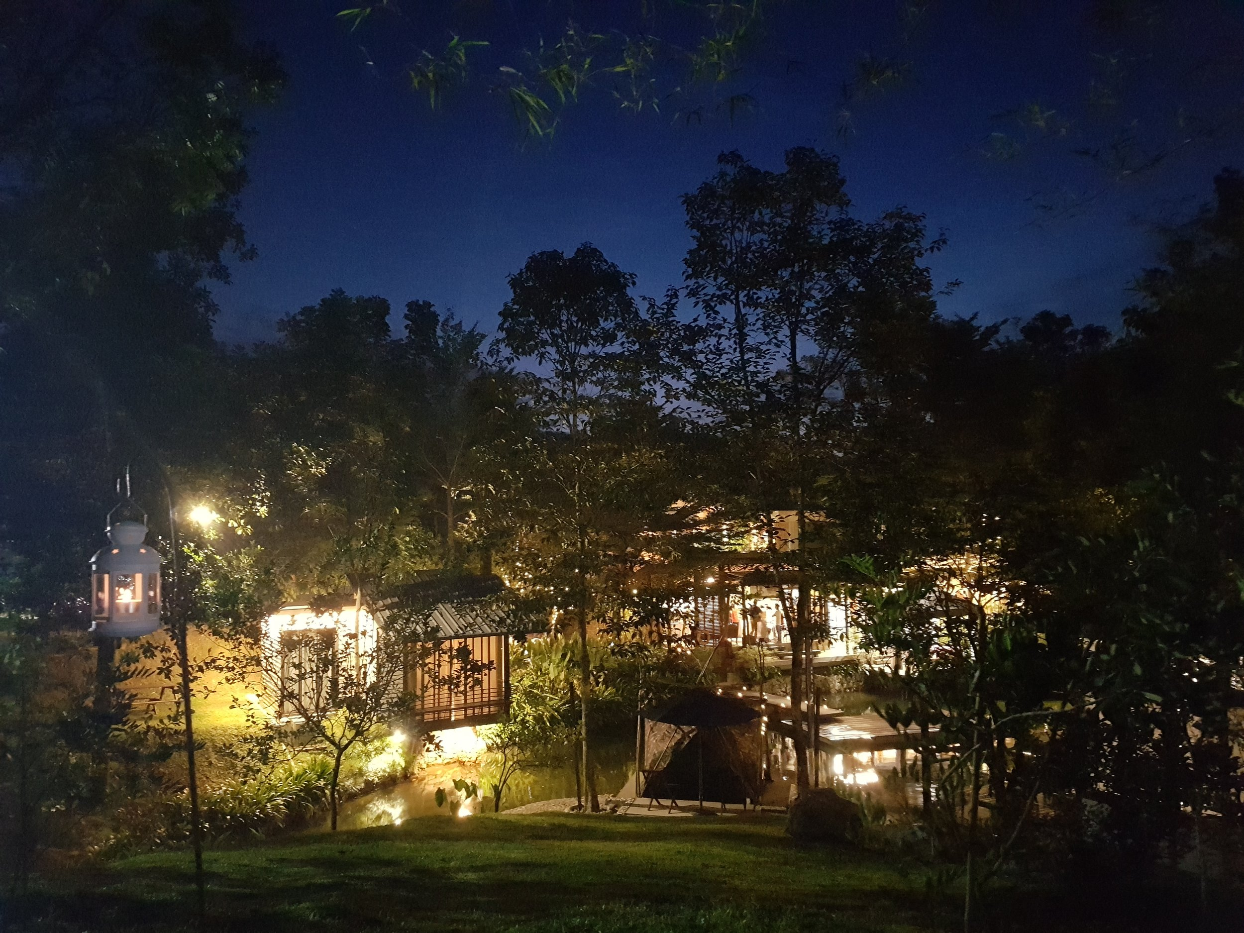 Dusun Raja Night Pic.jpg