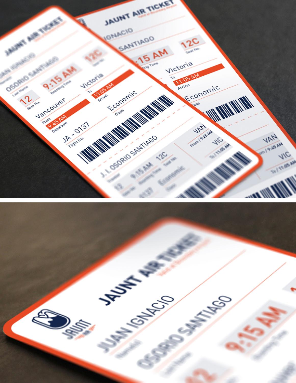 TicketsLow.jpg
