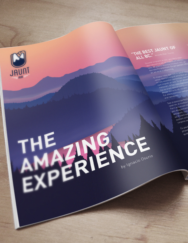 insideMagazine.jpg