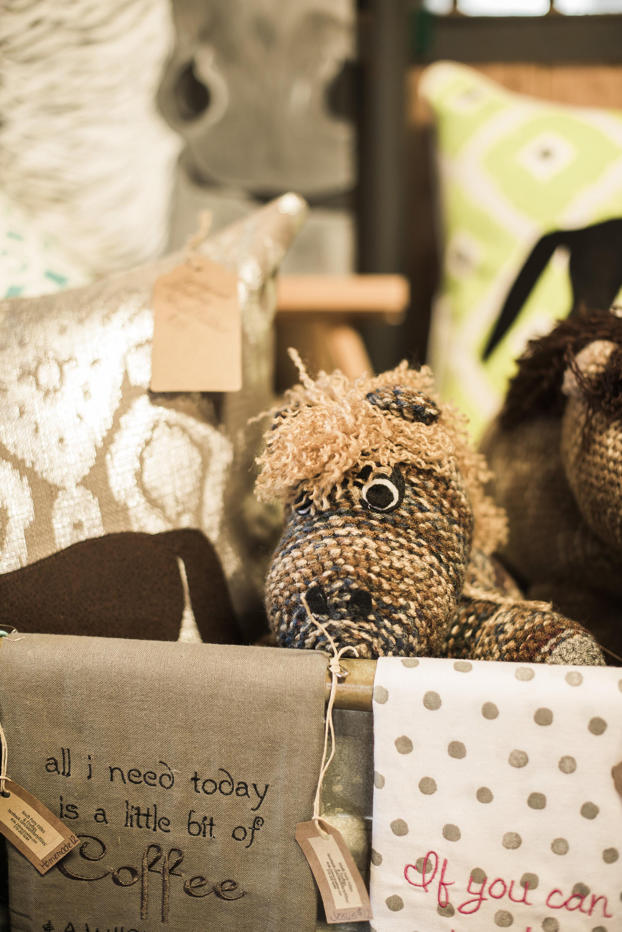 gypsymoonmarketplacebowlinggreenphotographercassieadkins_34.JPG
