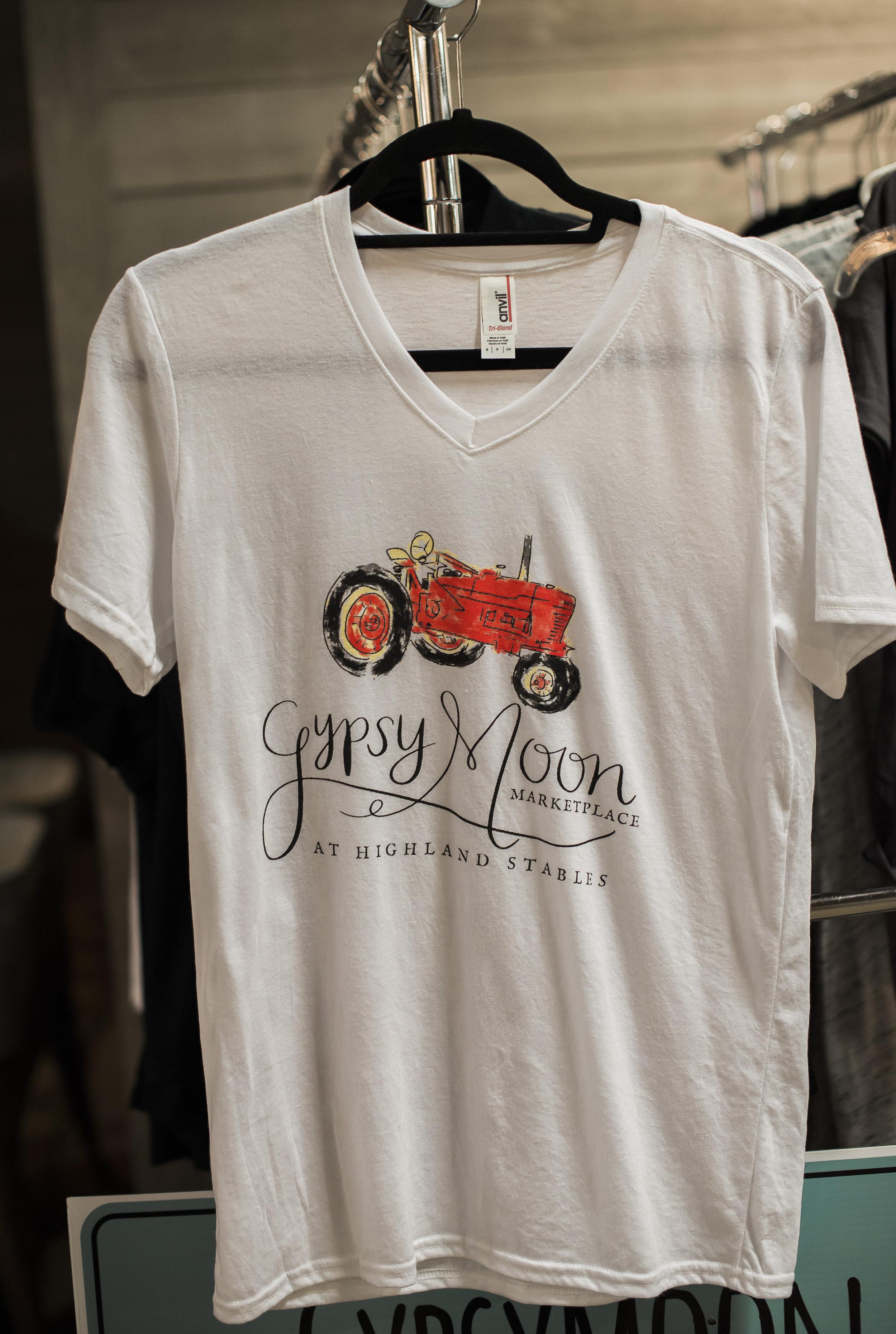 GypsyMoonMarketPlaceSpring2017-0054.jpg