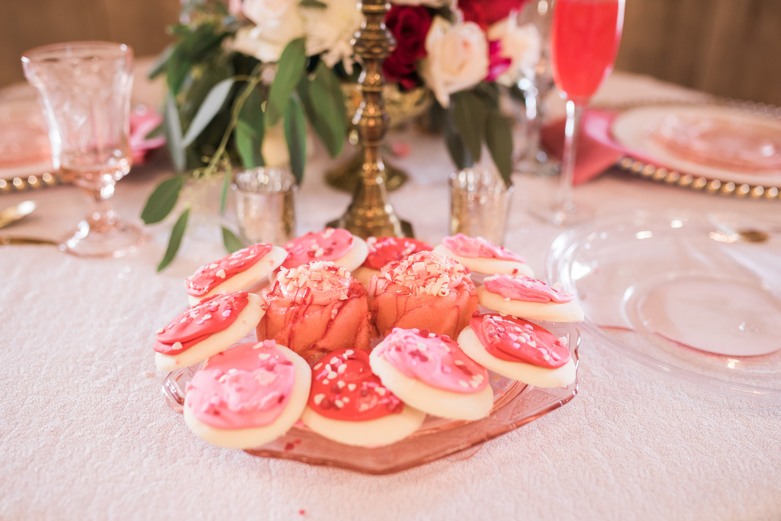 Valentine's Styled Shoot @ Highland-0015.jpg