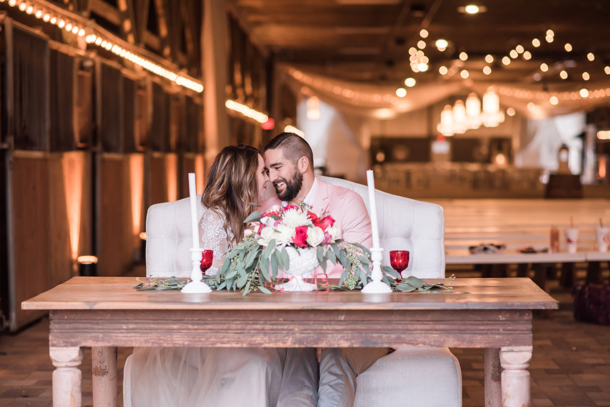 Valentine's Styled Shoot @ Highland-0031.jpg