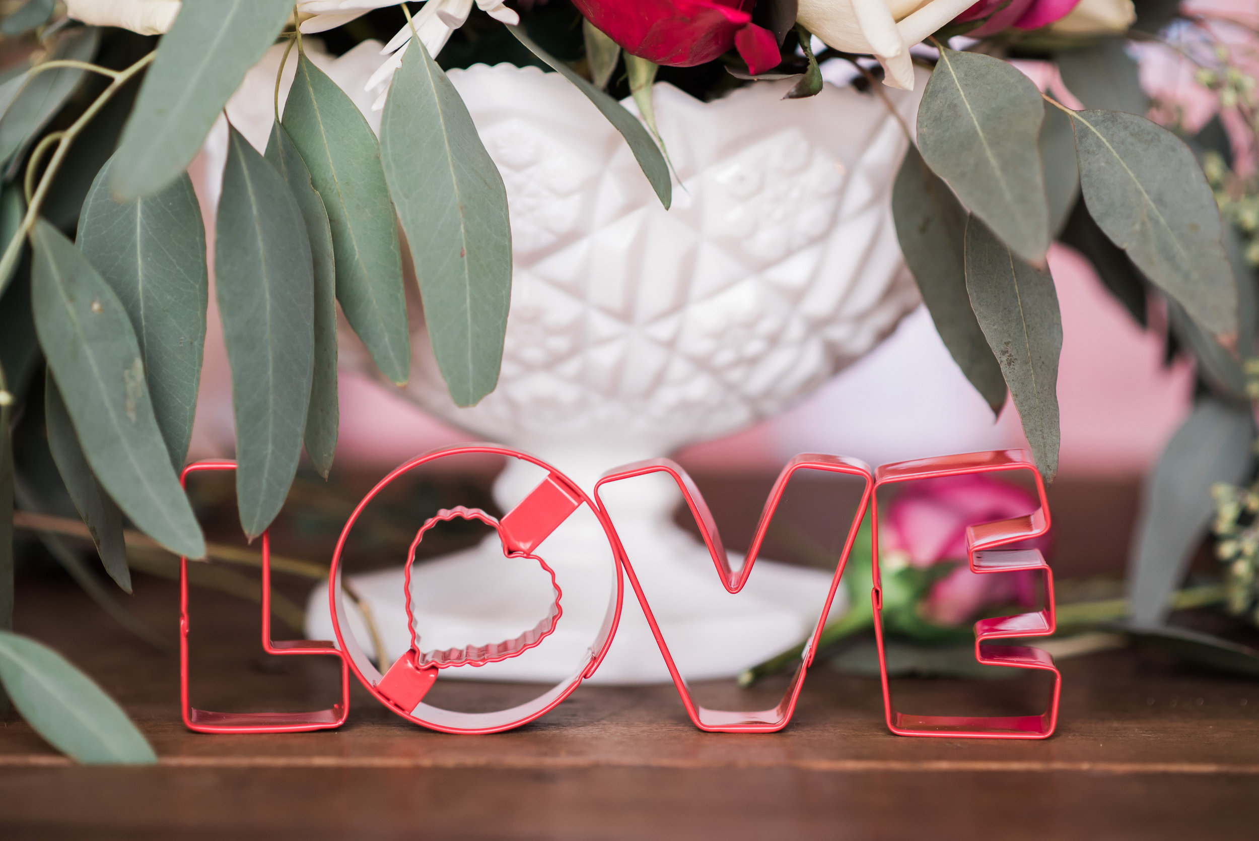 Valentine's Styled Shoot @ Highland-0076.jpg