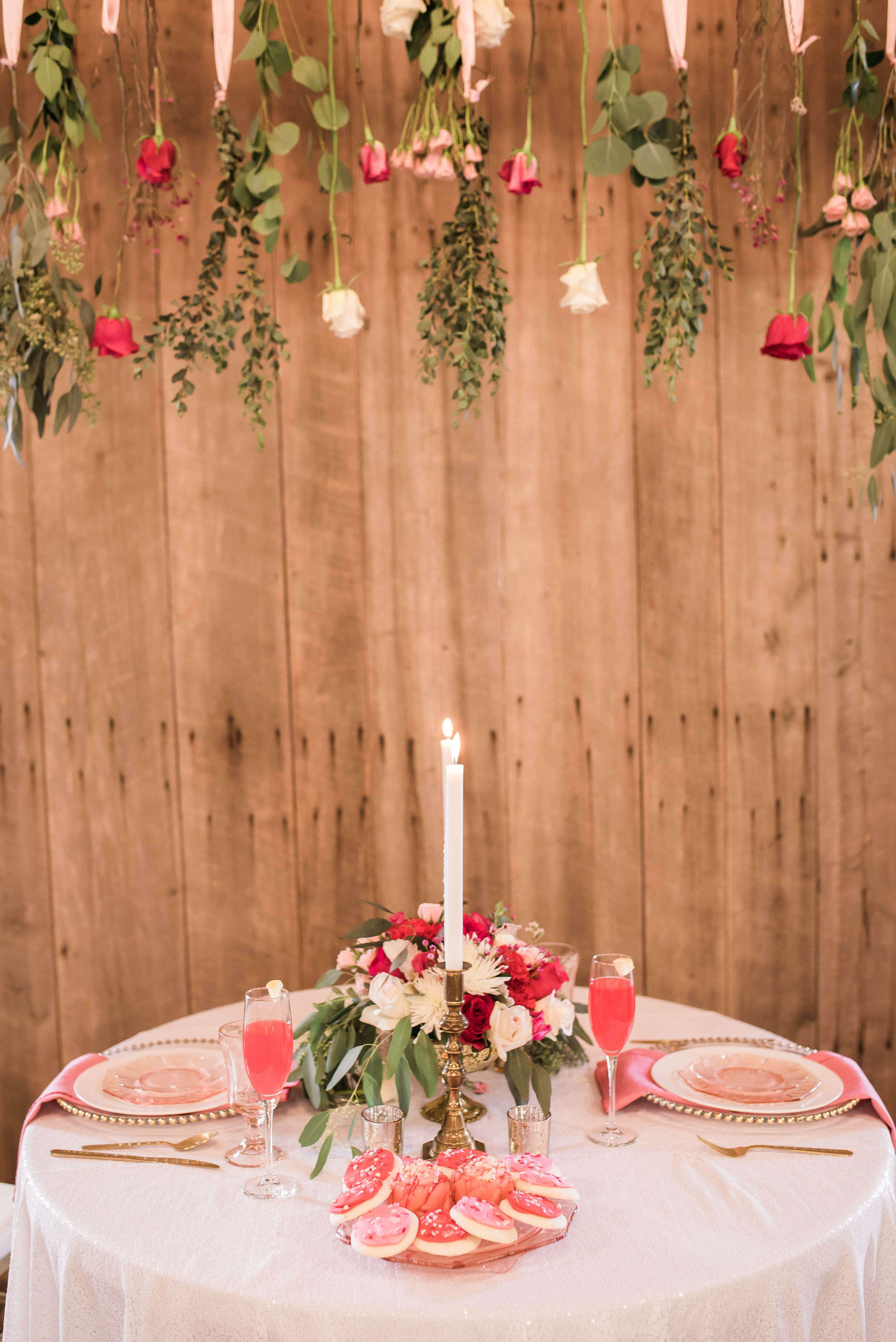 Valentine's Styled Shoot @ Highland-0080.jpg