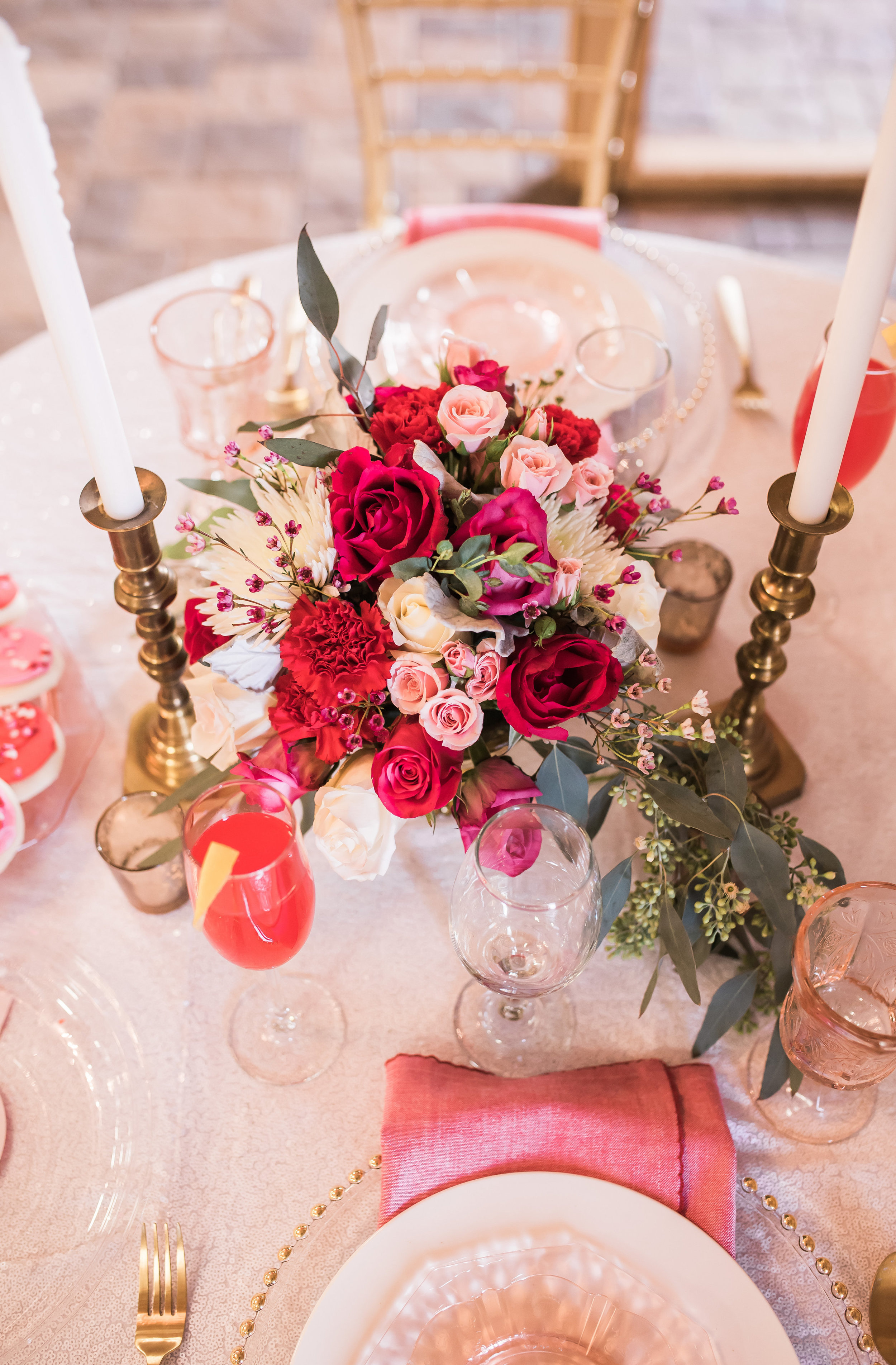 Valentine's Styled Shoot @ Highland-0018.jpg