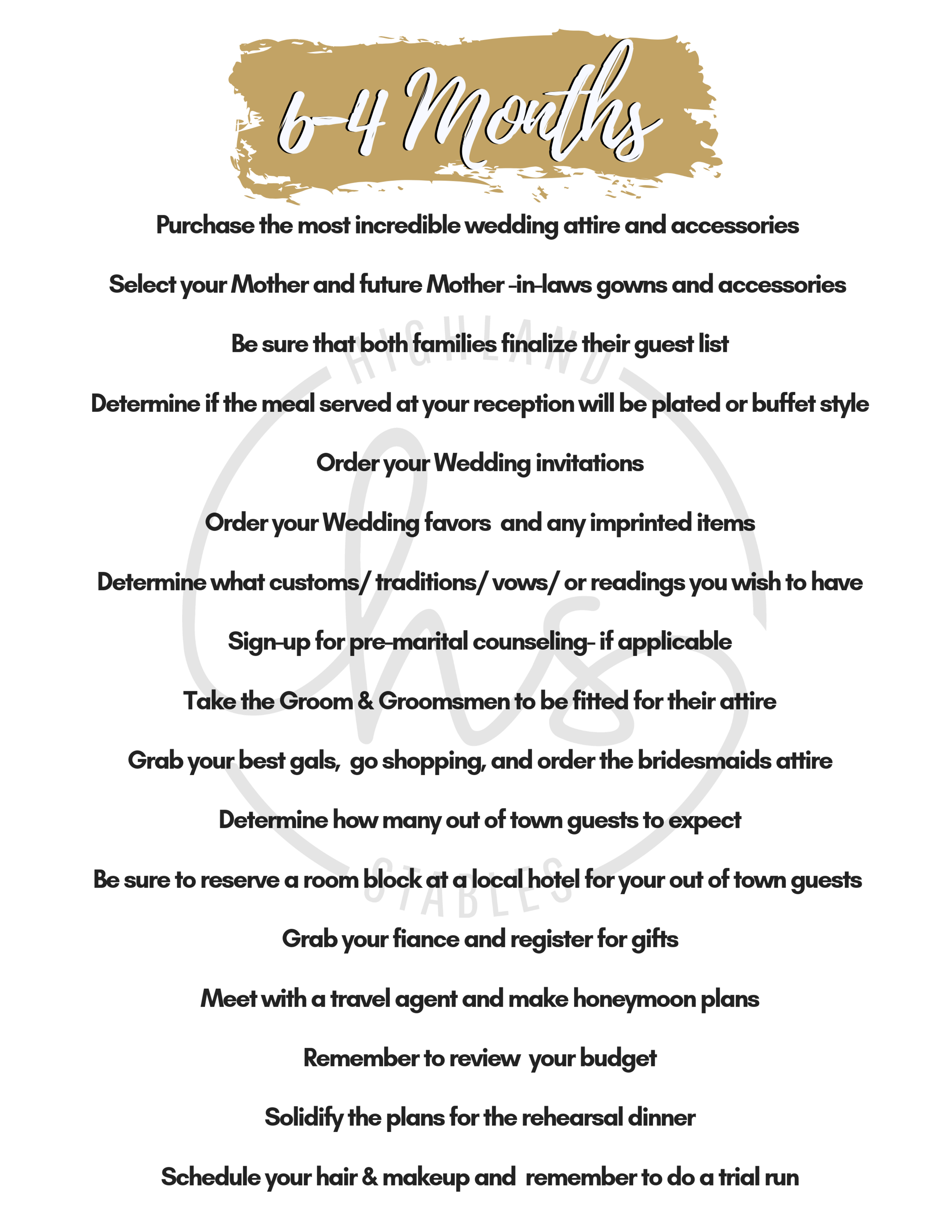 Wedding Planning Guide-3.png