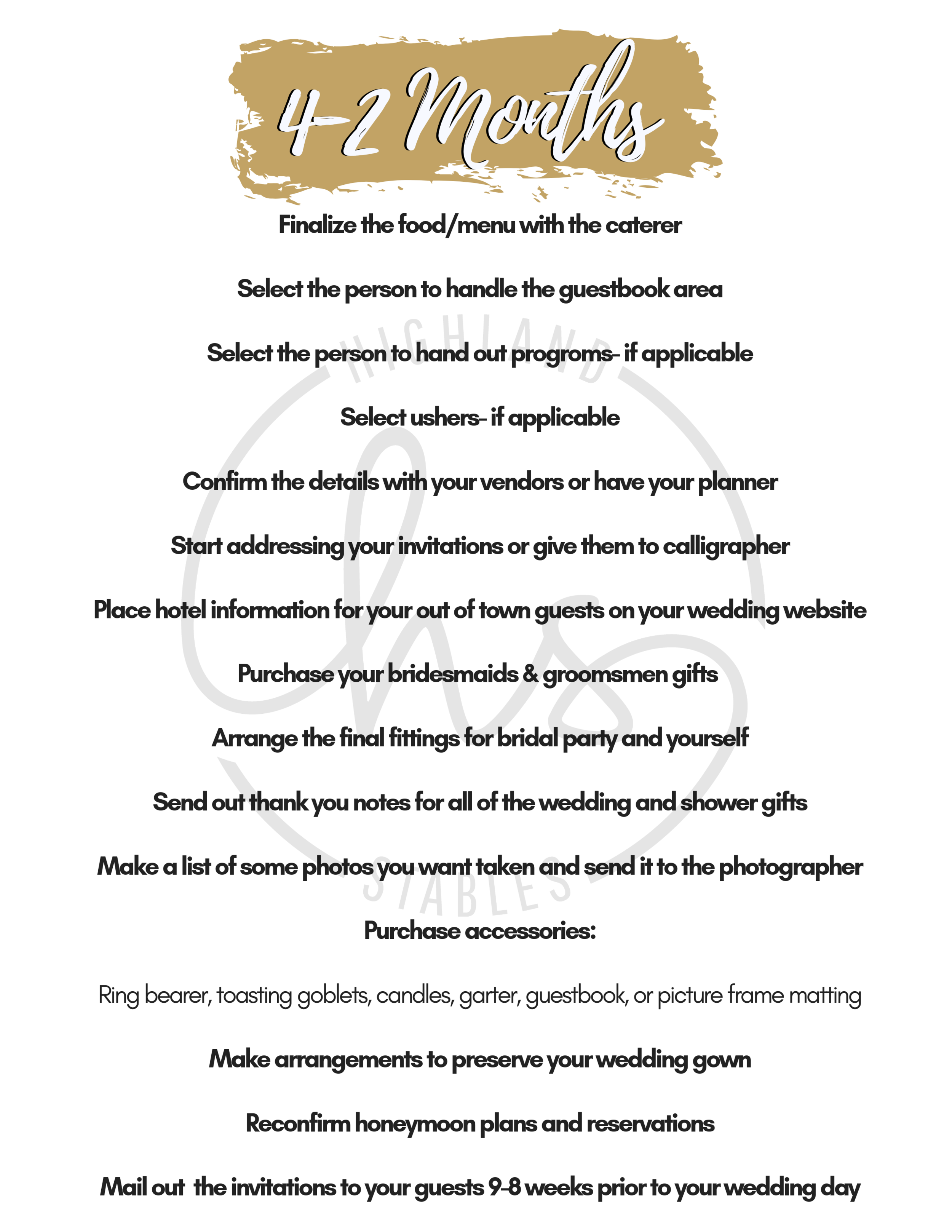 Wedding Planning Guide-4.png