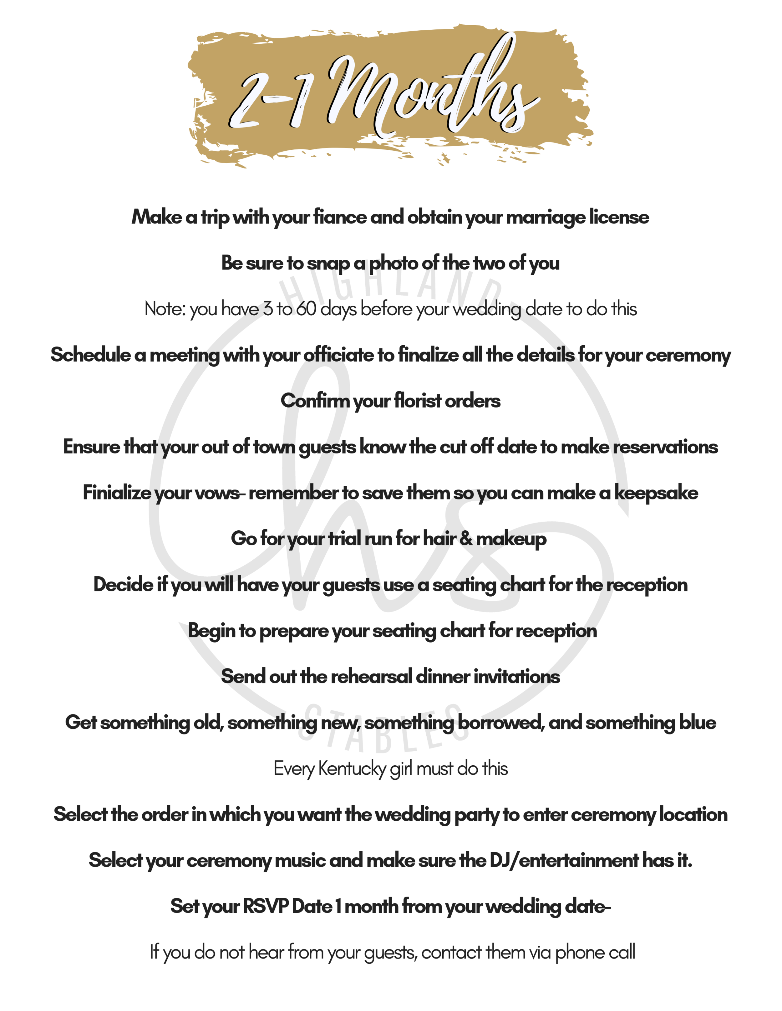 Wedding Planning Guide-5.png