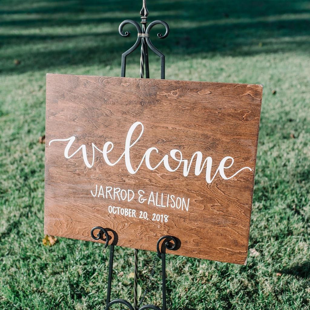 allisonjarrodwedding-614.jpg