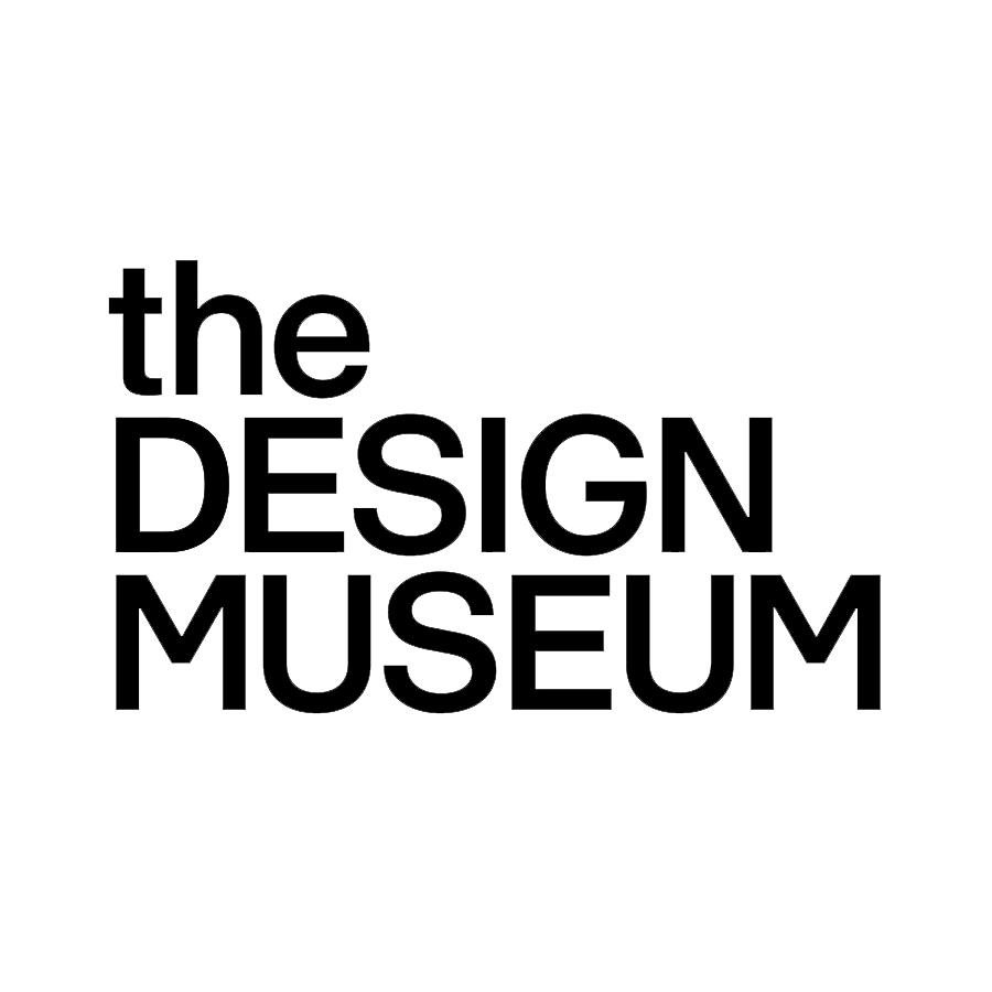The-Design-Museum-logo_bw.jpg