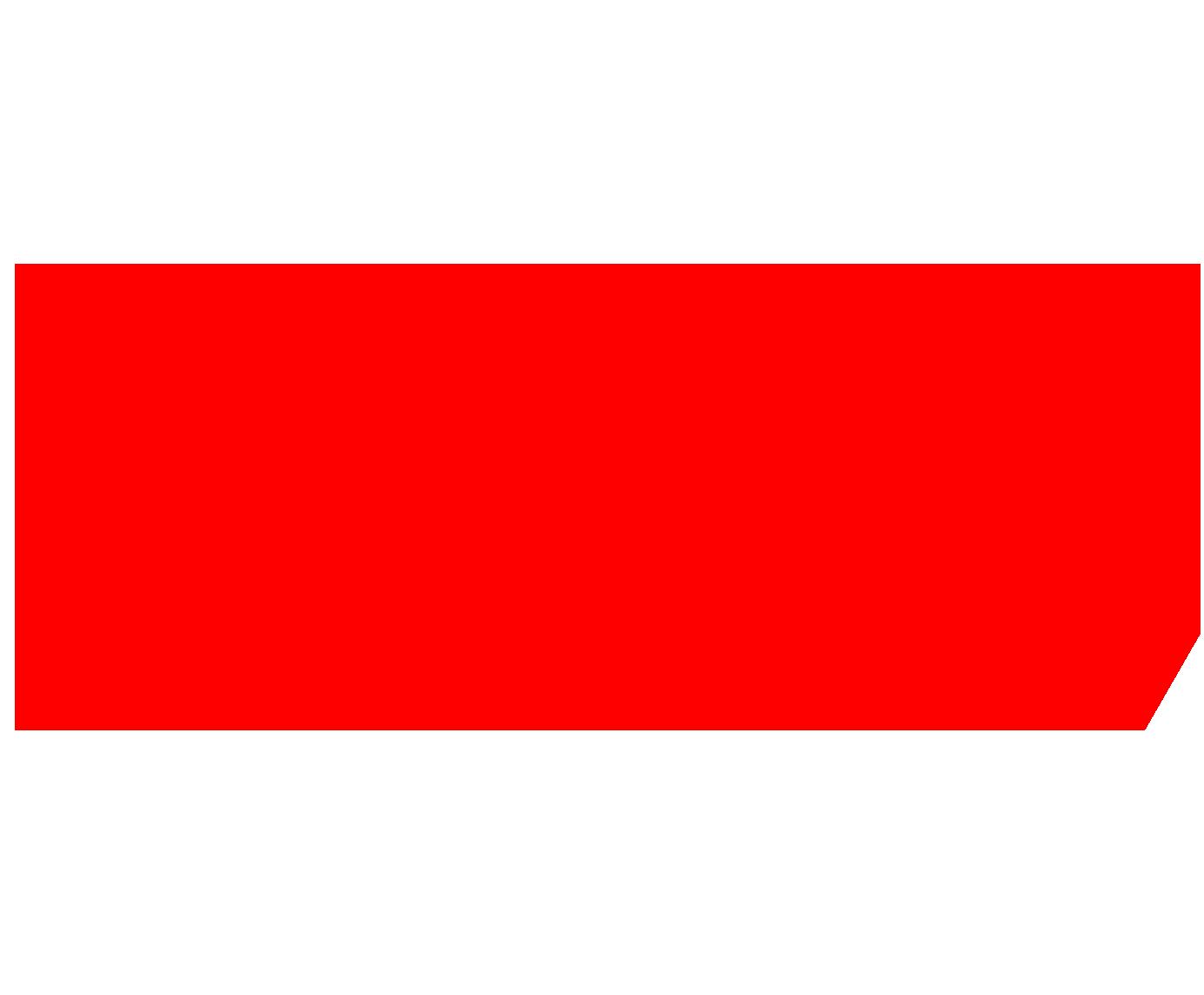 ABB_logo_color.png
