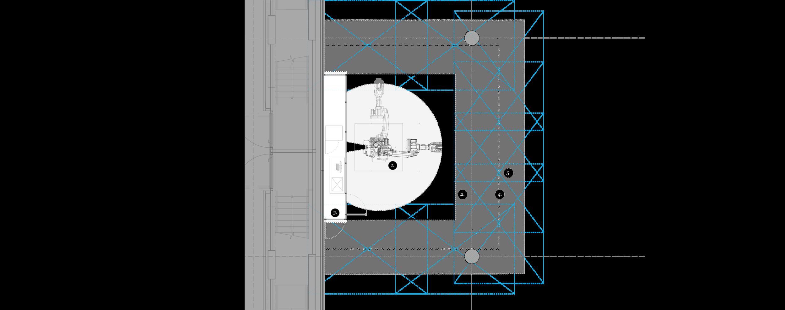 Enclosure-Layout_Floor_Web.png