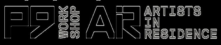logo_pier9.png
