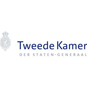 Logo__0000s_0004_logo-tweede-kamer-der-staten-generaal.png