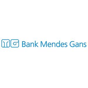 Logo__0000s_0011_Bank-Mendes-Gans.resized.480x0.png