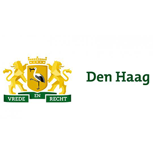 Logo__0000s_0007_DenHaag.png