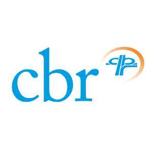 Logo__0000s_0009_CBR.png