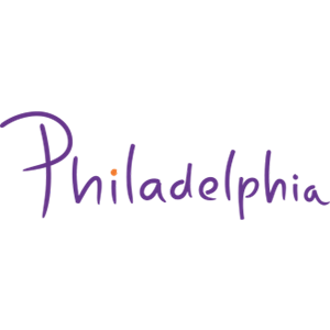 Logo__0000s_0008_company_logo.png