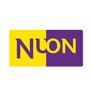 haba_0005_NUON_Logo_NoBorder.png