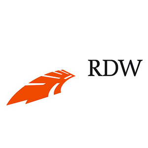 RDW.png
