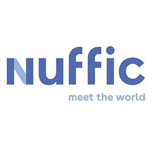 Nufficlogocoform.png