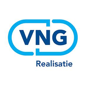 VNGR_LogosCoform2.png