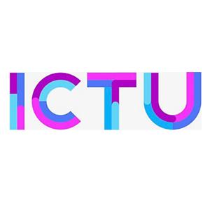 LogosCoform2_ICTU.png
