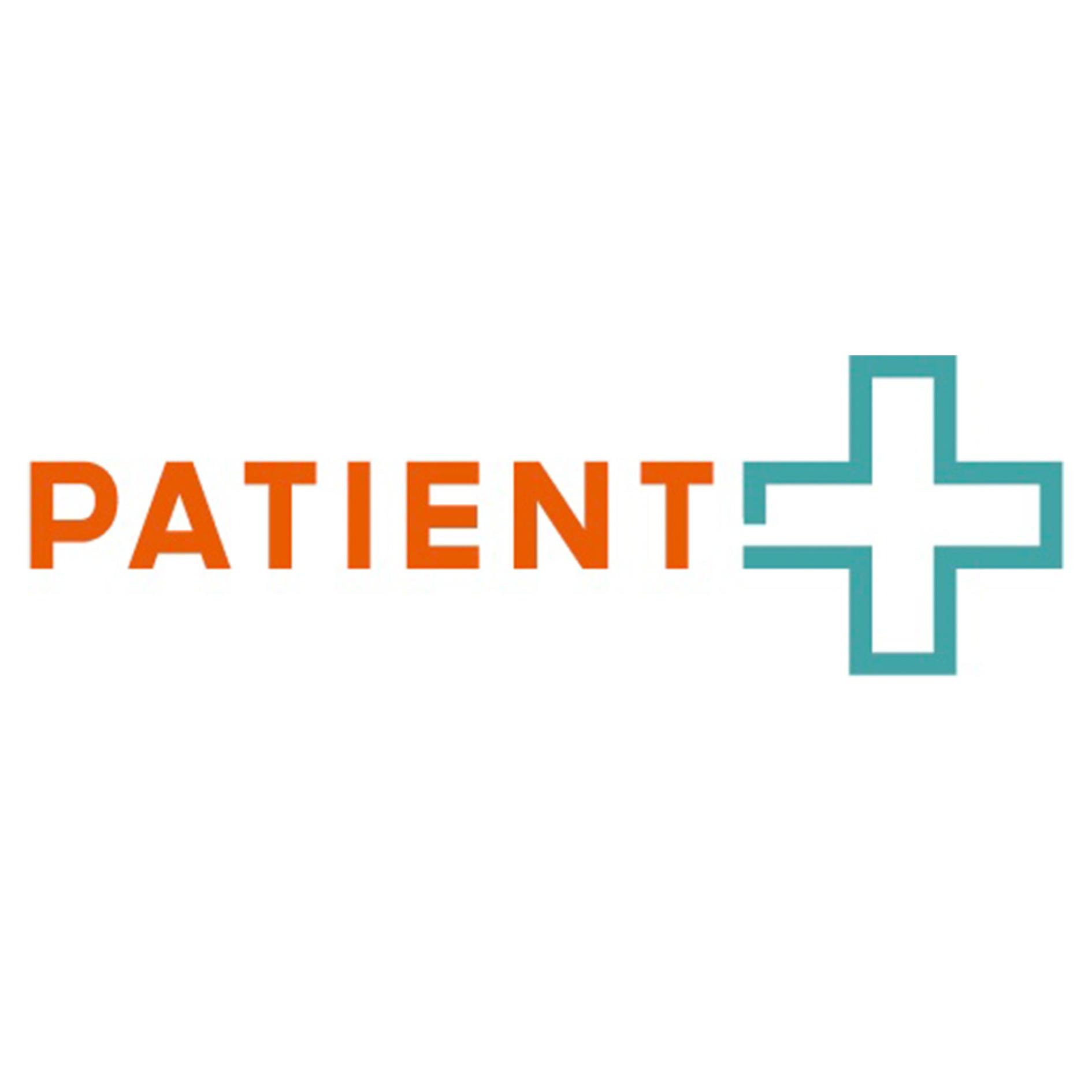 Coform_Klantlogos_Patientplus.png