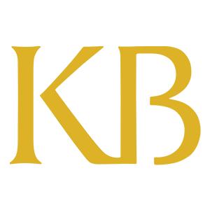Logo_KB_Coform.png