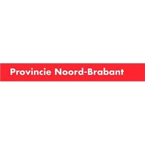 Logo_NoordBrabant_Coform.png