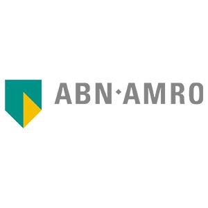 Logo_ABN_Coform.png