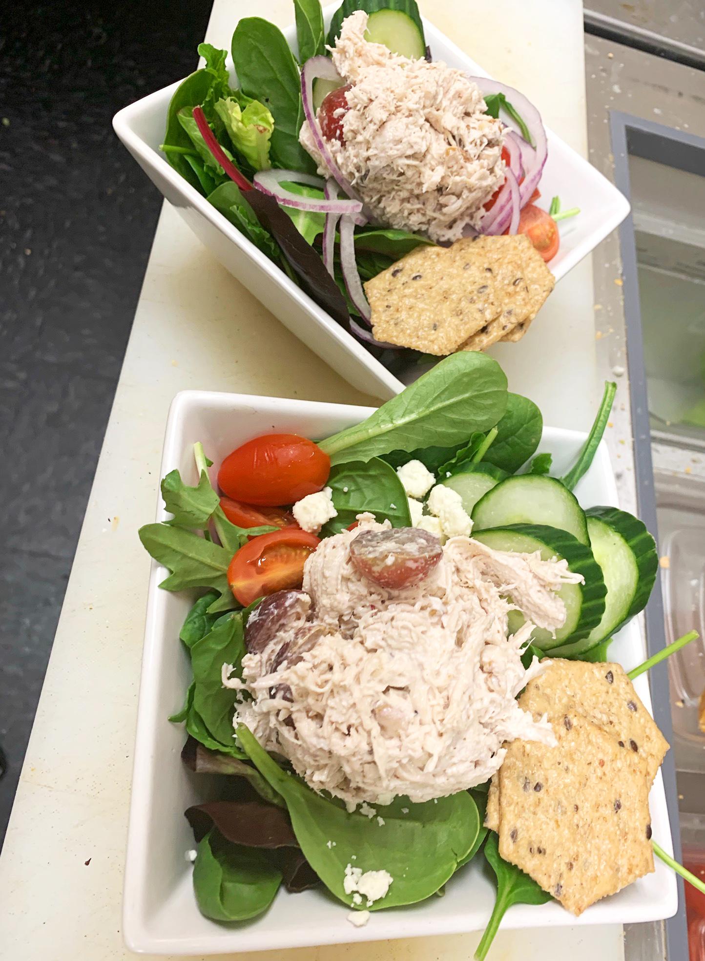 half house salad with chicken salad on top.jpg