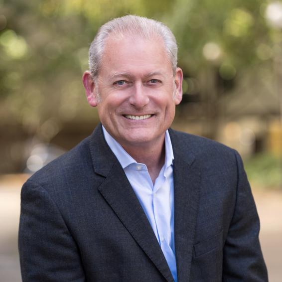 Larry Shoop