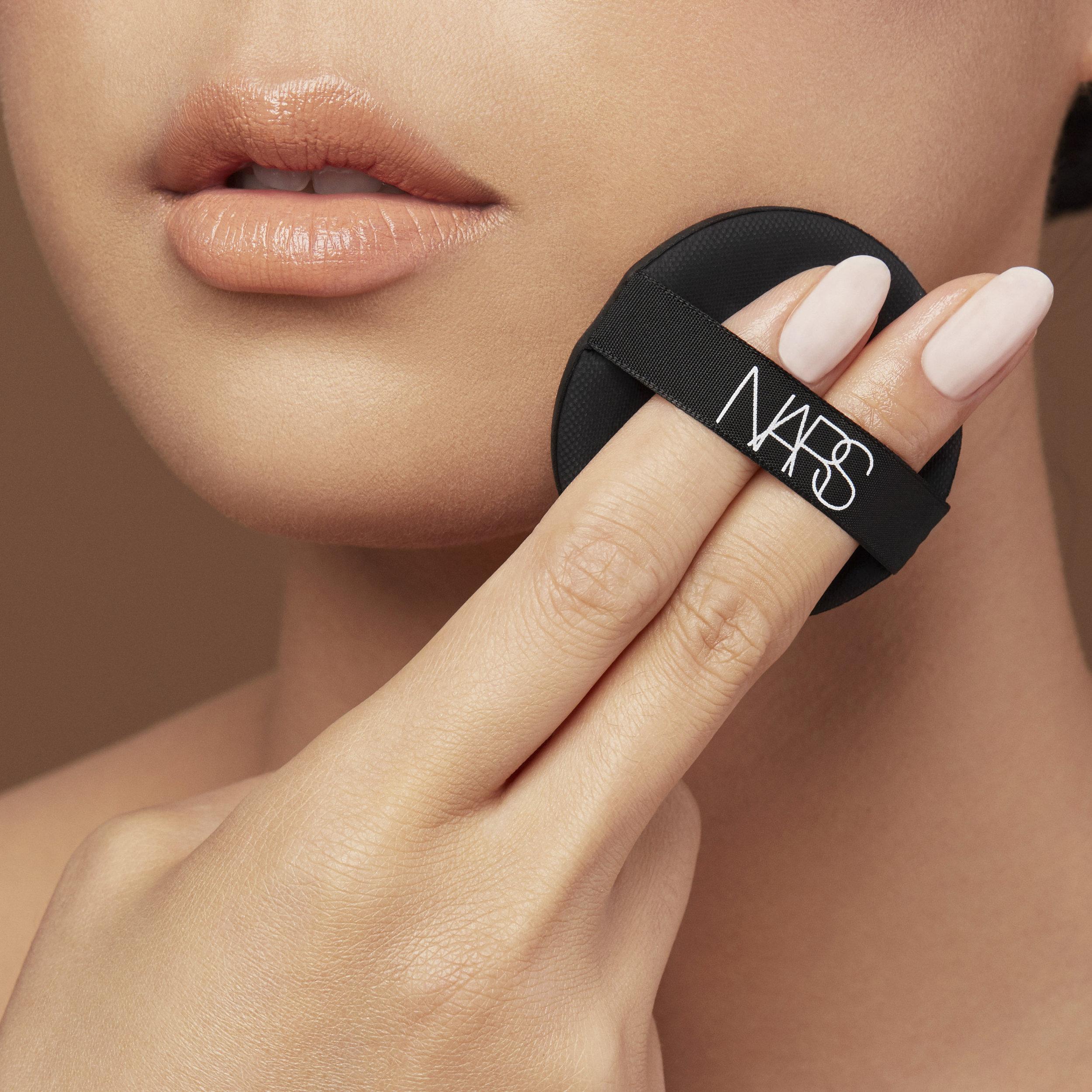 Makeup_Ready-1.jpg