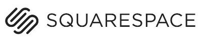 sqaurespace.jpg