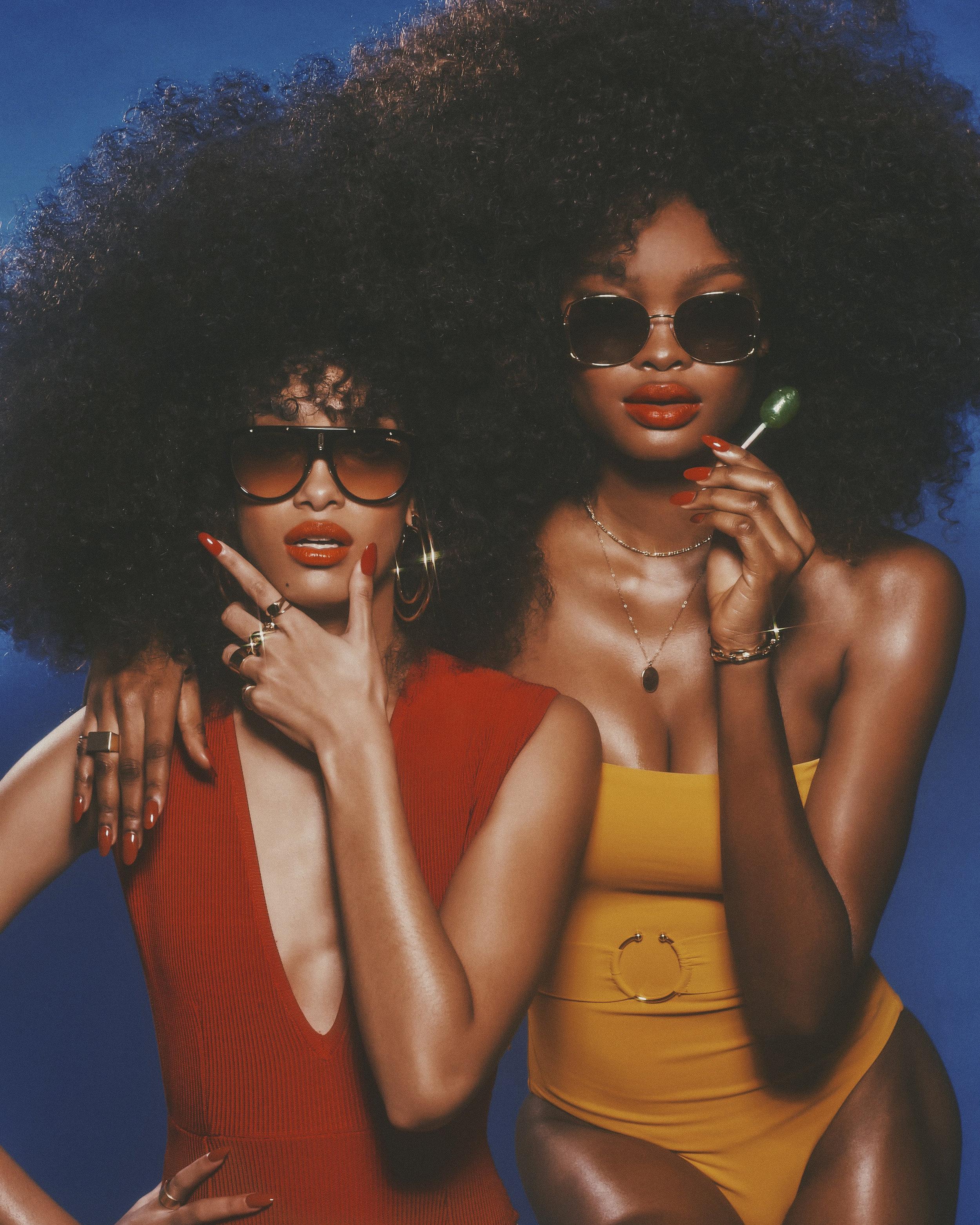 WWD_Sunglasses_4.jpg