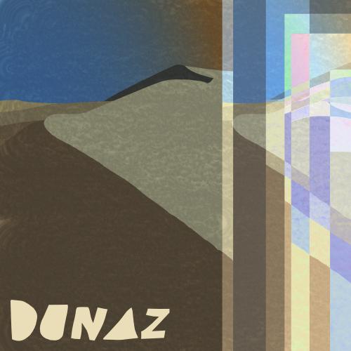 Dunaz -