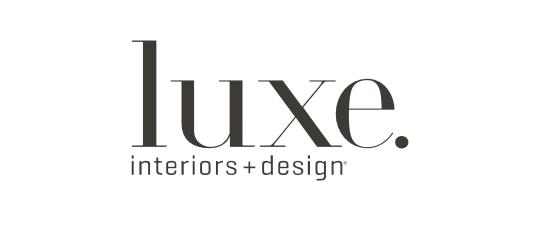 Luxe Interiors & Design Logo.png