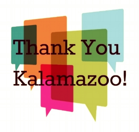 Thank You Kalamazoo.jpg