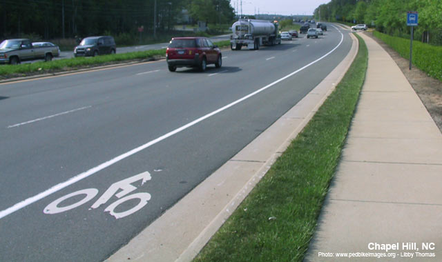 Source:  National Association of City Transportation Officials (NACTO)